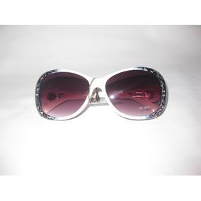Mulher Gato Oculos Alto Catwoman - Óculos no Mercado Livre Brasil 7fc2cd46c8514