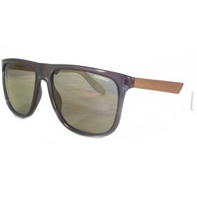 5a3f904055ef2 Carrera 5530 De Sol - Óculos em Espírito Santo no Mercado Livre Brasil
