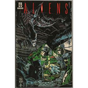 Aliens - 1989