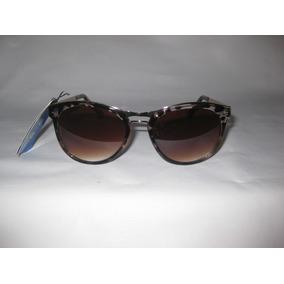 1c14ad8a2d700 Moveis Designer Vintage - Óculos De Sol no Mercado Livre Brasil