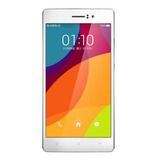 Oppo R5 16gb 13mp Octa Core 1.5 Gsm Smartphone
