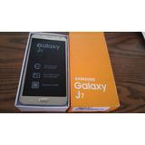 Samsung Galaxy J7 Duos Nuevo Libre De Fabrica