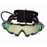 Óculos De Visão Noturna Para Caça no Mercado Livre Brasil b2c6994886
