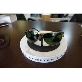 Ray Ban Modelo Rb 8012 62017 125 - Óculos no Mercado Livre Brasil 2f1fd0716d