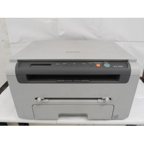 SAMSUNG SCX 4016 SCANNER DRIVERS DOWNLOAD FREE