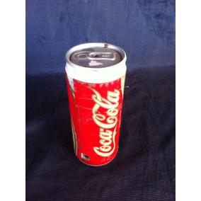 Telefone Antigo Vintage Da Coca Cola Frete Grátis