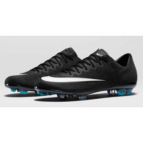 Zapatos De Futbol Nike Mercurial 2014 en Mercado Libre México 15459937933fb