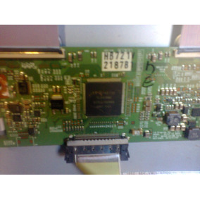 Placa T-com Philips 42 Pfl 5332.