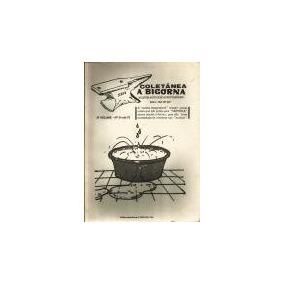 Volume 1 Coletânea A Bigorna Assinado Isa Ch