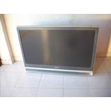 Tv Sony 42 Proyector Para Reparar Kdf-e42a10 Por Piezas