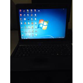Notebook Philco Com Windows 7 Memoria 4gb Hd320gb