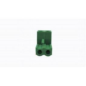 Conector Taramps Tl1500 Borne 02 Vias