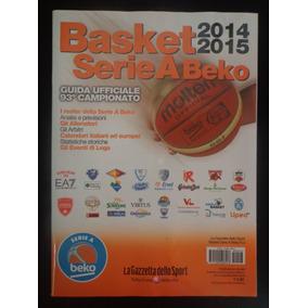 Revista Guia Temporada Futebol Americano - Revistas de Coleção no ... 36050a10683a5