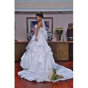 Tiendas de vestido de novia huancayo