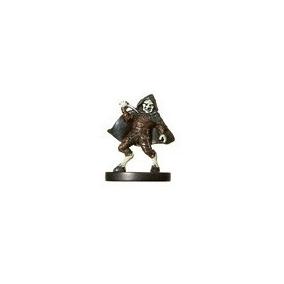 Miniaturas Batistão Und#42 Dark Creeper