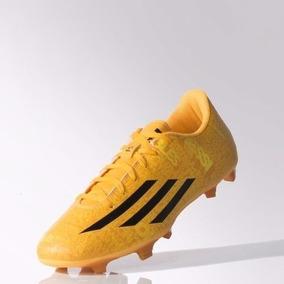 uk availability ce85c f8884 Sanber Sanber adidas F5 (us 11) (uk 1ñ,5) (cm