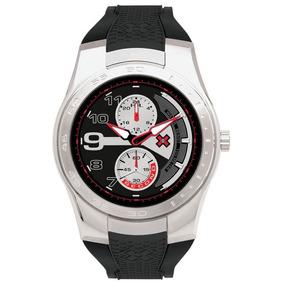 0a60a5e3ef5 Relógio X Games Xmspm 021 - Relógios De Pulso no Mercado Livre Brasil