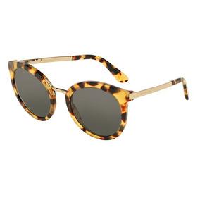 De Sol Dolce Gabbana - Óculos no Mercado Livre Brasil fc3d624af1