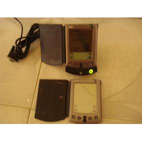 Vendo Computadores Palm V Personales
