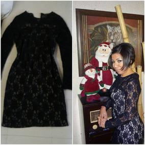 Basico Zara Qyrnwp De Negro Mujer Vestidos Cortos Kcljf1 Vestido D2HIE9