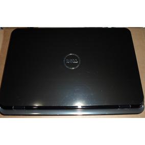5c7211b01 Peças Para Notebook Dell N5010 - Informática no Mercado Livre Brasil