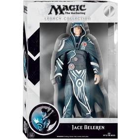 Magic The Gathering Jace Beleren(lacrado)