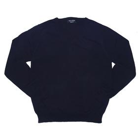 Sweater Jean Vernier 78431/51