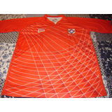 Tonga Rugby Xxl Field To Podium Calif. 9.5/10