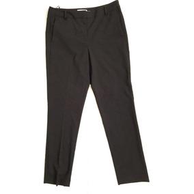 Mujer De Calvin En Pantalones Jeans Klein 7yzcctq