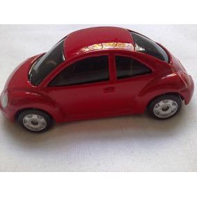 Maisto - Wolkswagen - New Beetle