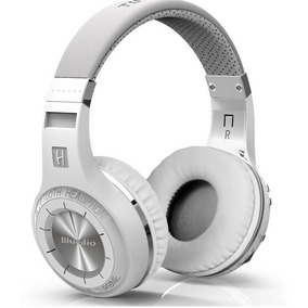 Headphone Bluetooth 4.1 + Mic + Entrada Micro Sd + Fm