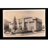Jaragua Do Sul-sc-prefeitura Municipal.cpostal Fotg.