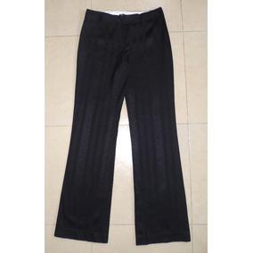 Padrisimo Pantalon De Vestir Marca Tahari Talla 28