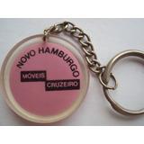Moveis Usados Em Pelotas Rs Usado no Mercado Livre Brasil e1b9004604