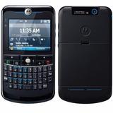 Motorola Q11 Windows Mobile 6 Wifi Gps Fm 3mpx +garantia