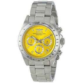 67e522e4b4b 3 Malas Leisite - Relógios De Pulso no Mercado Livre Brasil