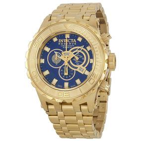 6f0bbf9bfc4 Relógio Invicta 14506 Subaqua Specialty Original - Relógios no ...
