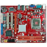 Pcchips P19G Intel Windows 8 X64