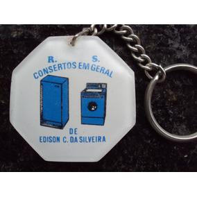 Chaveiro Brasil De Pelotas - Outros no Mercado Livre Brasil 1e3910ec3f