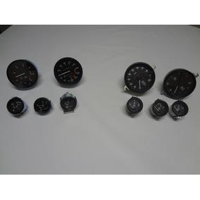 Conjunto De Instrumentos Para Puma