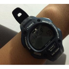 Reloj Timex Mujer Sport