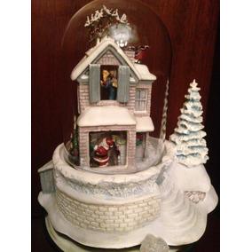 Nacimiento Navidad Vintage Coleccion Goebel Villa De Navisad