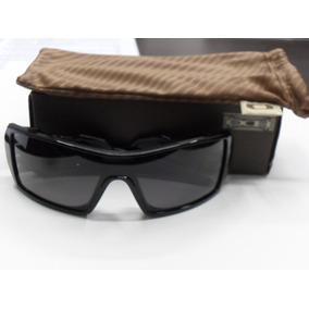 ea5c914c86103 Oakley Dispatch Oo9090 03 Matte White De Sol - Óculos no Mercado ...