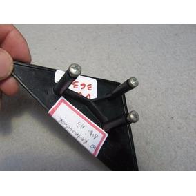 Capacete Reevu 363 Technology Com Retrovisor Inter - Acessórios para ... f28f5506229