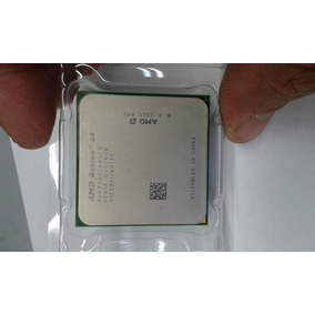 Processador Amd Athlon64 3500+ 2,2ghz Am2