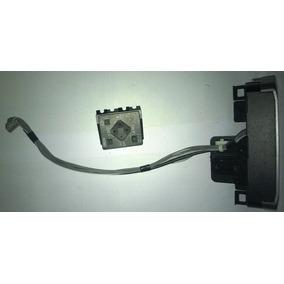Receptor Do Controle E Teclado Da Tv Sony Kdl 32w655a