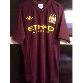 Camisa Umbro Manchester City Away 2012-2013 Sweepet95 ac740d8eb6cf4