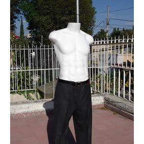 Pantalon Vestir Caballero Serves
