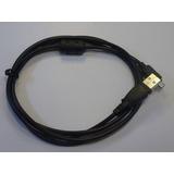 Cable Usb Camara Olympus Cb-usb8 Tg-860
