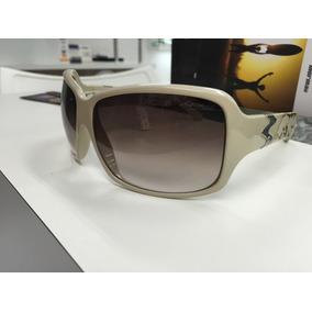 Oculos Mormaii Flora - Calçados, Roupas e Bolsas no Mercado Livre Brasil 0c83757476